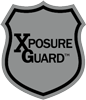 exspusre-guard-small